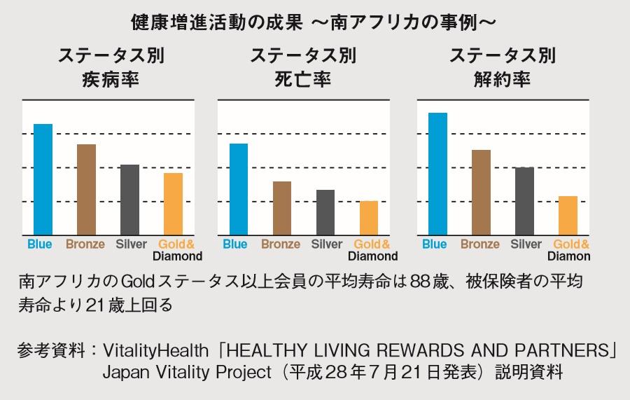 12%e6%9c%88%e7%89%b9%e9%9b%86%e2%91%a6