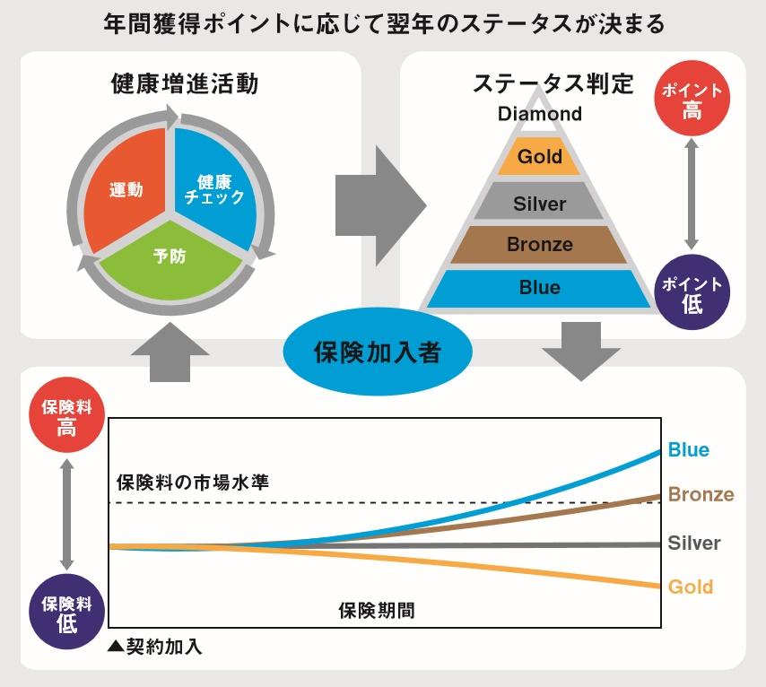 12%e6%9c%88%e7%89%b9%e9%9b%86%e2%91%a5