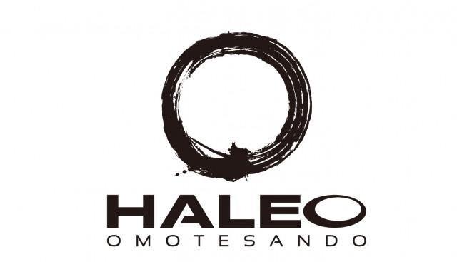 HALEO表参道
