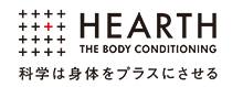 09‗ハースコーポレーションロゴ