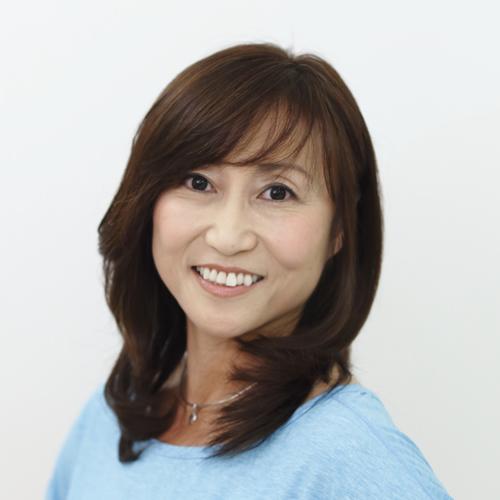 masumi_yamaguchi